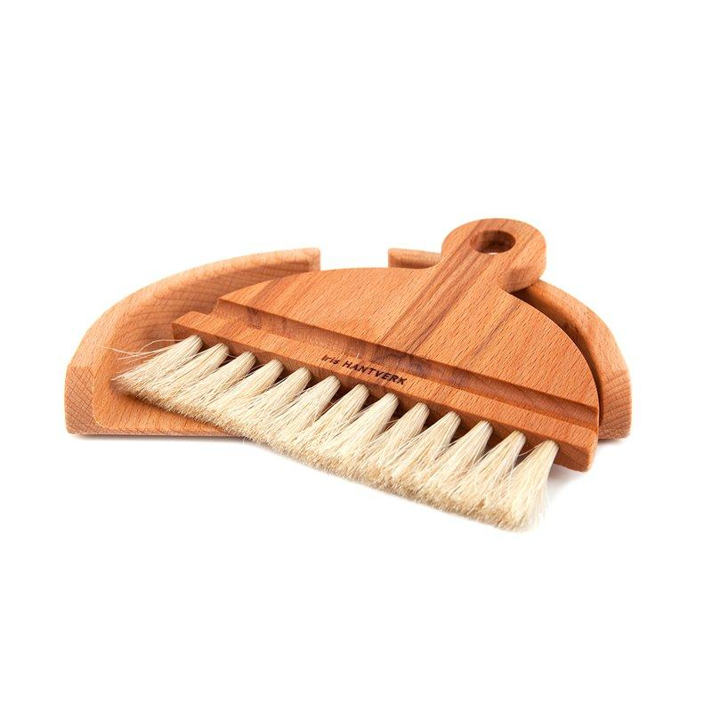set-of-table-brush-03