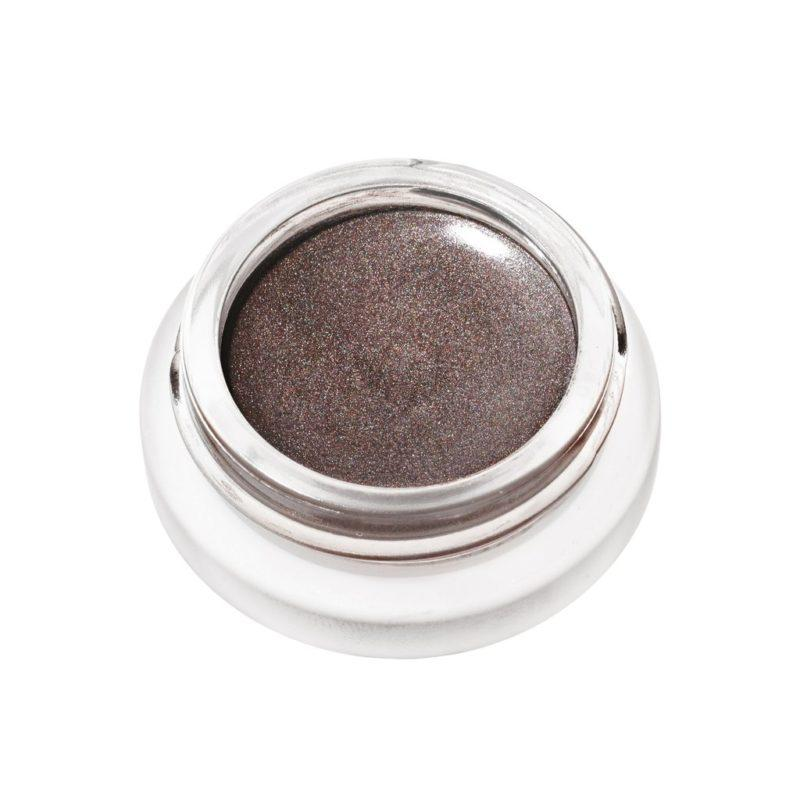 Eye_Polish_Magnetic_SHOP_1024x1024