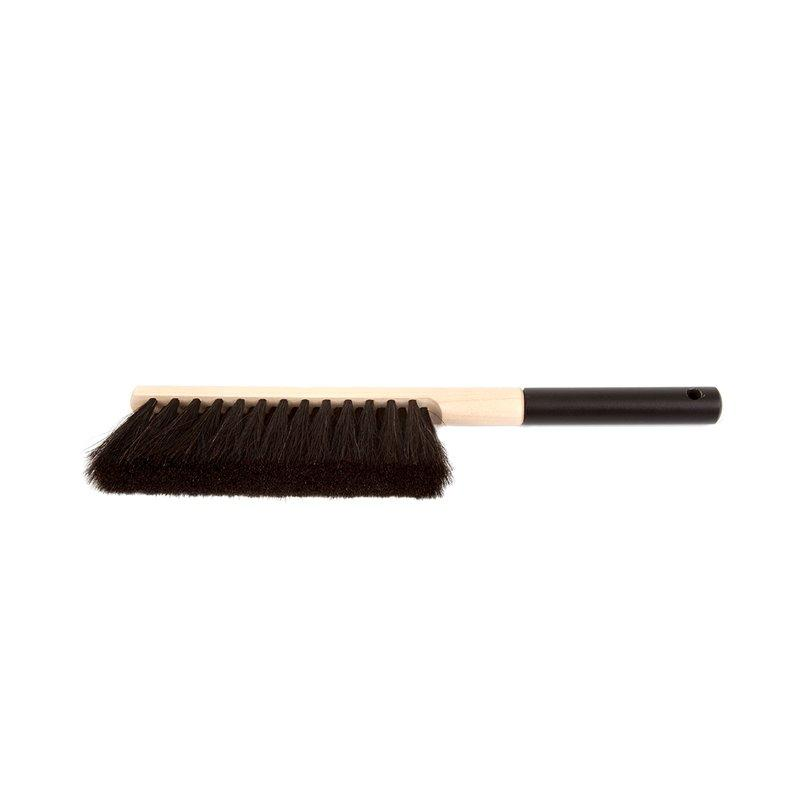 broom-black