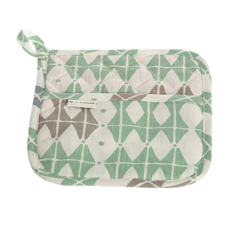 potholder-square-50-frosty-green