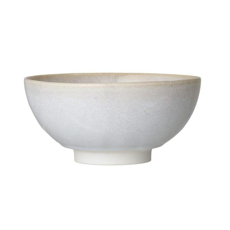 Bloomingville Carrie Serving Bowl