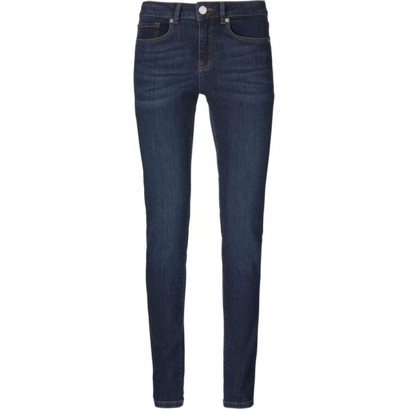 Diva_skinny_support_wash_Sorrento-Jeans_Pants.Pieszak