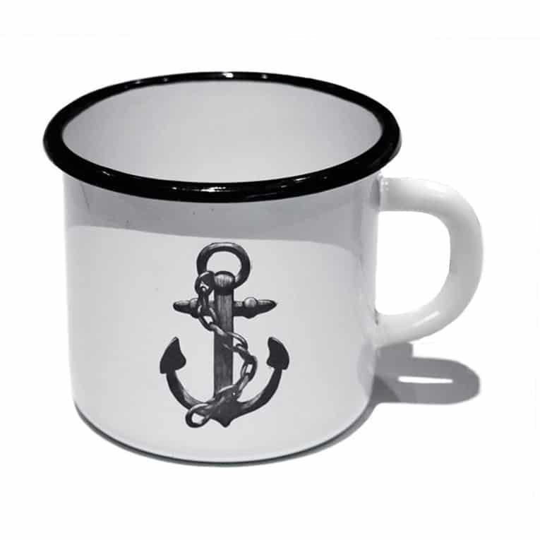 enamel-cup-anchor-by-lions-and-cranes-2