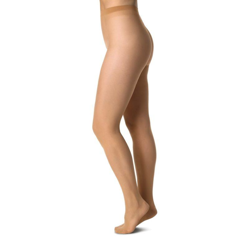 Swedish Stockings Elin Premium Tights Nude