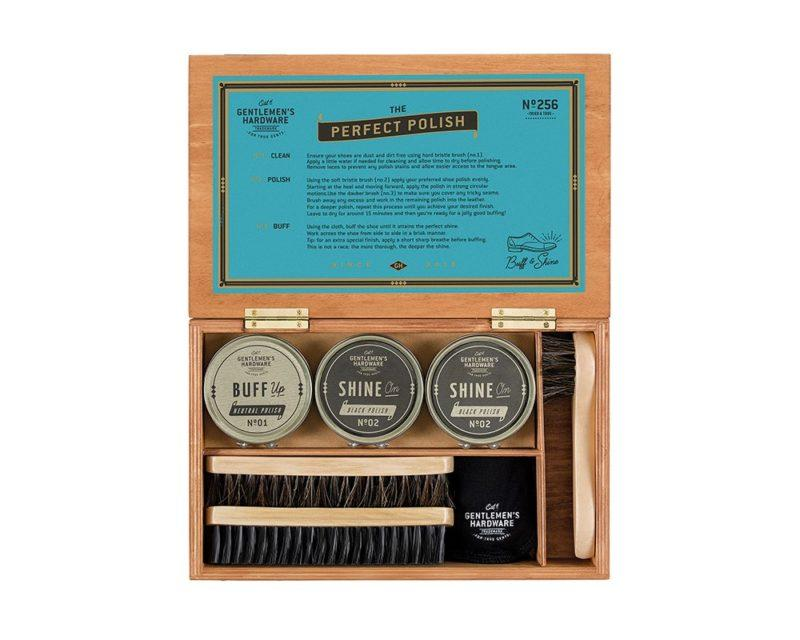 Gentlemens-Hardware-Shoe-Shine-in-Wood-Box