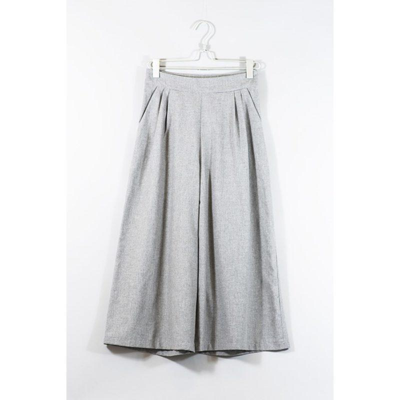 Lille clothing Arla culottes