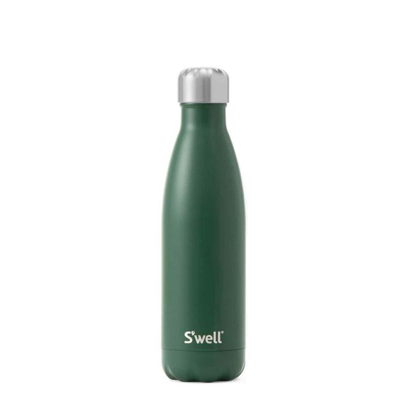Swell-hunting-green-500ml
