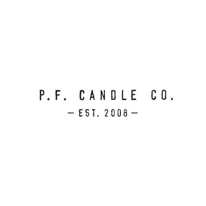 P.F. Candles Co.